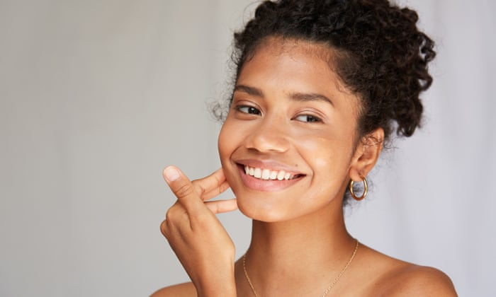 Six tips for tackling sensitive skin: how the experts deal with dryness, tightness, itchiness and redness