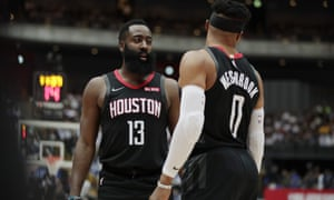 The Houston Rockets have found themselves frozen out of China after their general manager tweeted support for Hong Kong protestors