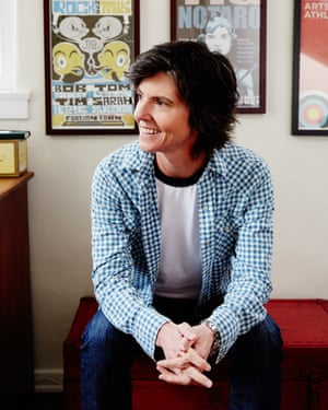 60cbc0933 Tig Notaro   People were wanting to take care of me
