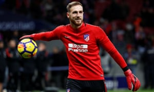 Transfer window | Football | The Guardian