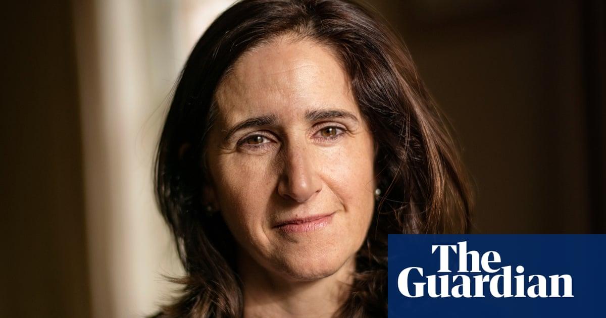Marina Wheeler tells of cervical cancer diagnosis | Society | The