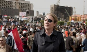 The family of Marie Colvin has filed a lawsuit alleging the Syrian government killed her in 2012 to silence her reporting.
