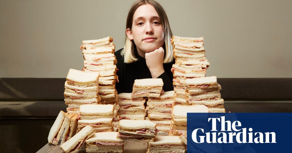 'This isn't how my gap year was meant to be': how Covid turned young people's lives upside down