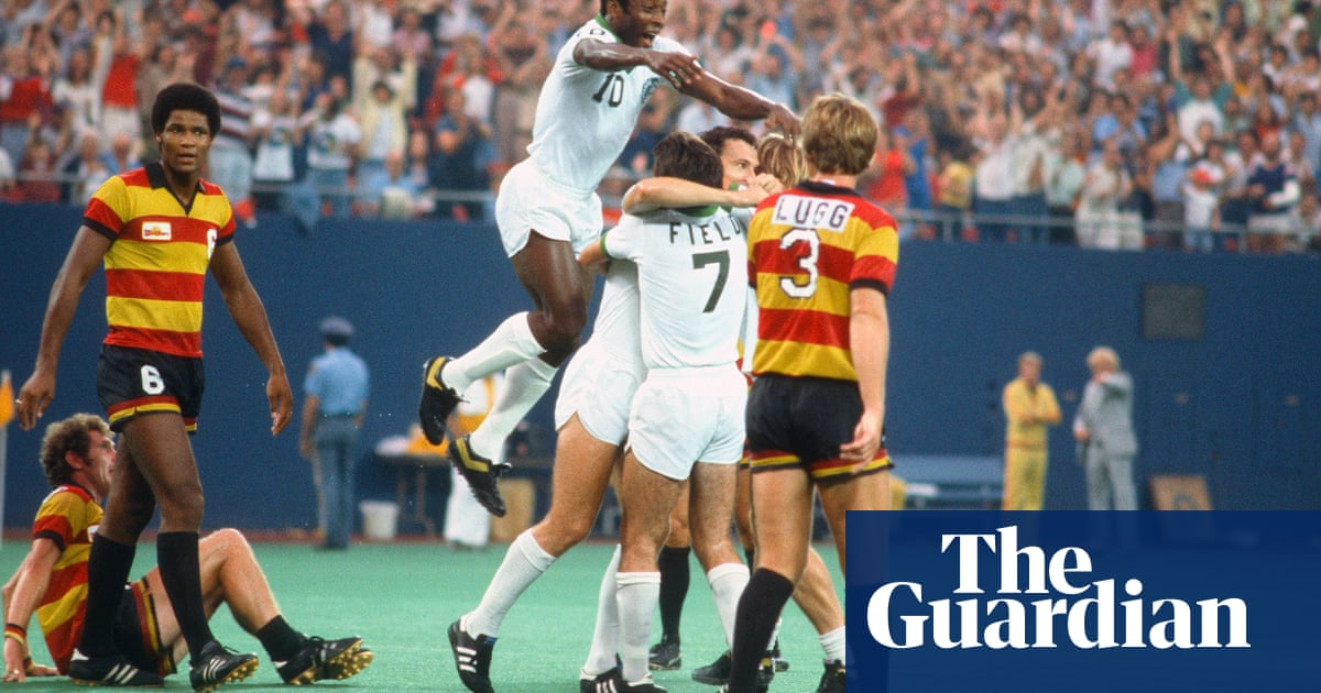 531b52d01da9b How the birth and death of the NASL changed soccer in America forever