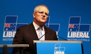 Scott Morrison has been urged to address the Liberal party's cultural problem with women following two alleged sexual assault cases