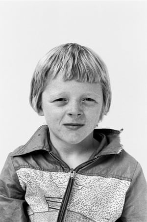 Eddie, 22 September 1979