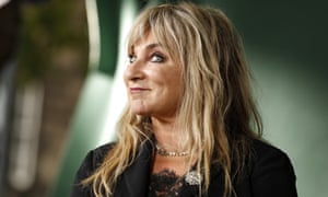 helen lederer launches prize for funny female writers books the