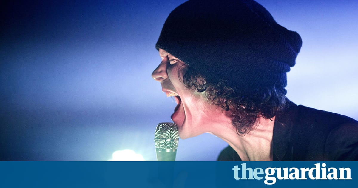 https://www.theguardian.com/music/2017/dec/15/him-review-fond-and-florid-farewell-for-finnish-metal-monsters