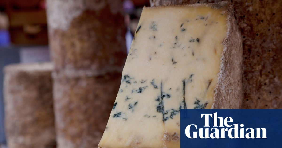 British food and drink exports to EU fall by £2bn in first quarter of 2021