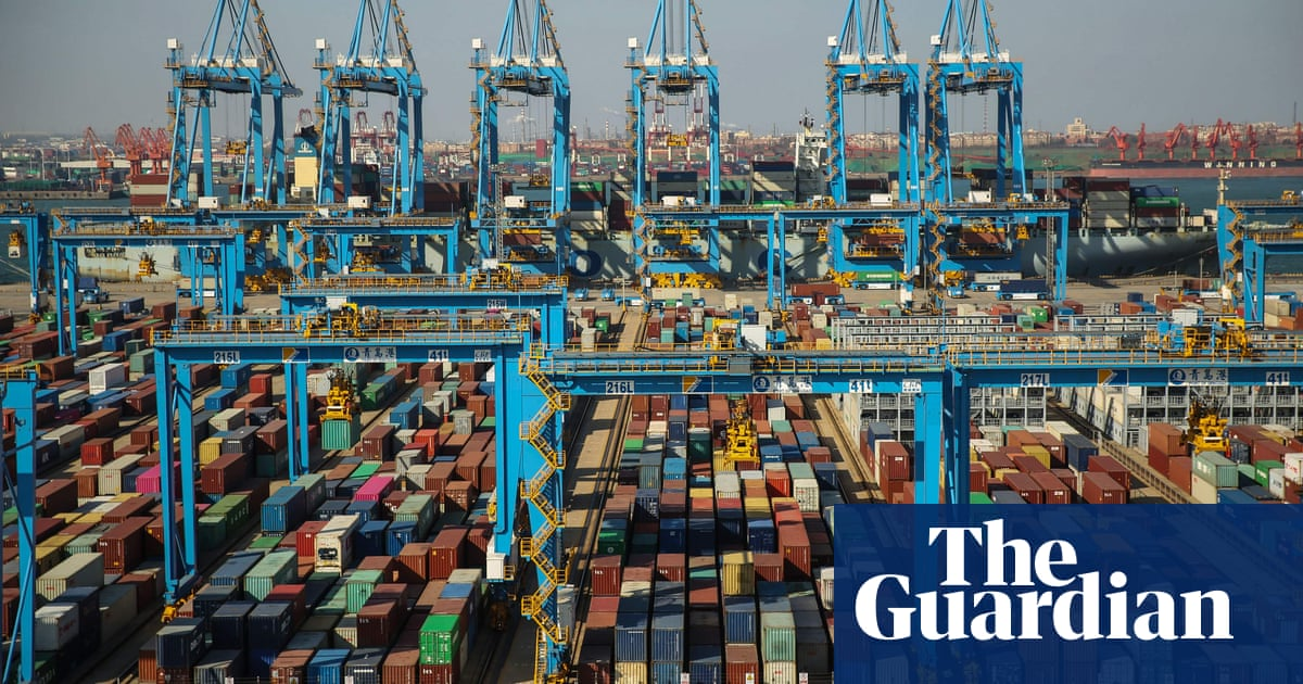 'Amazing deal' or 'capitulation'? Why the US-China trade truce may not last