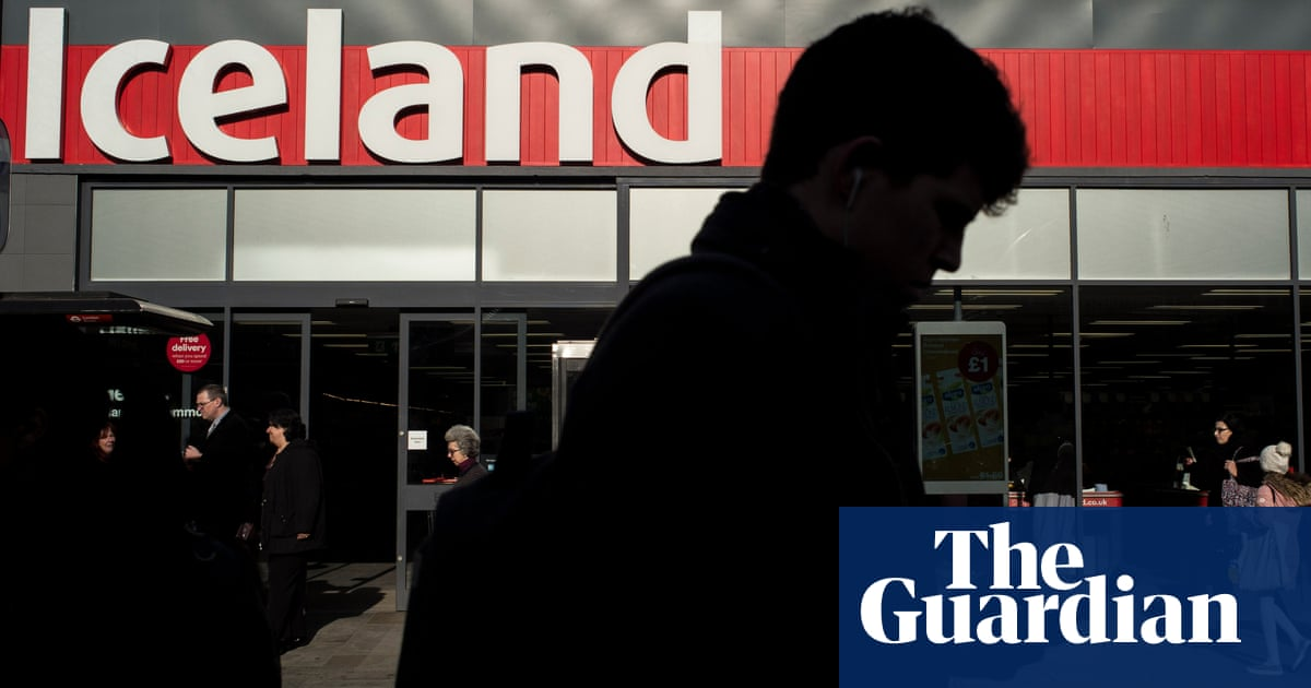 Iceland supermarket vows to eliminate plastic on all own-branded products ecc9fe970d128
