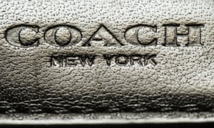 Coach will spend $2.4bn for Kate Spade.