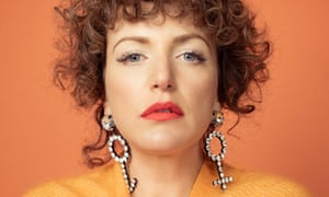 'You can get to the really meaningful moments in a quick way': Annie Mac.