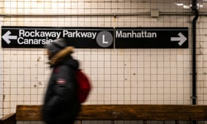Disability rights groups sued the MTA in 2017, calling the subway system the least accessible in the nation.