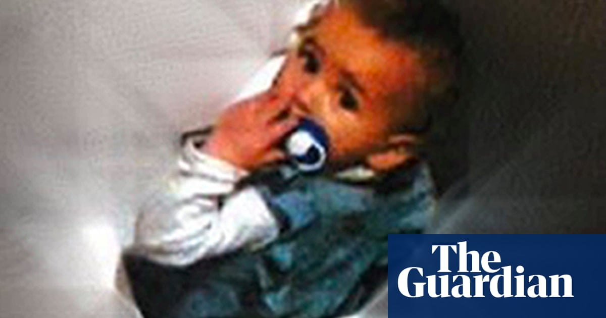 Lancashire police issue appeal for abducted girl, 2, taken to Spain