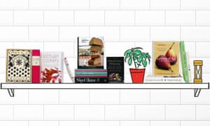 The 20 best food books from 2001 2017 food the guardian best cookbooks forumfinder Image collections
