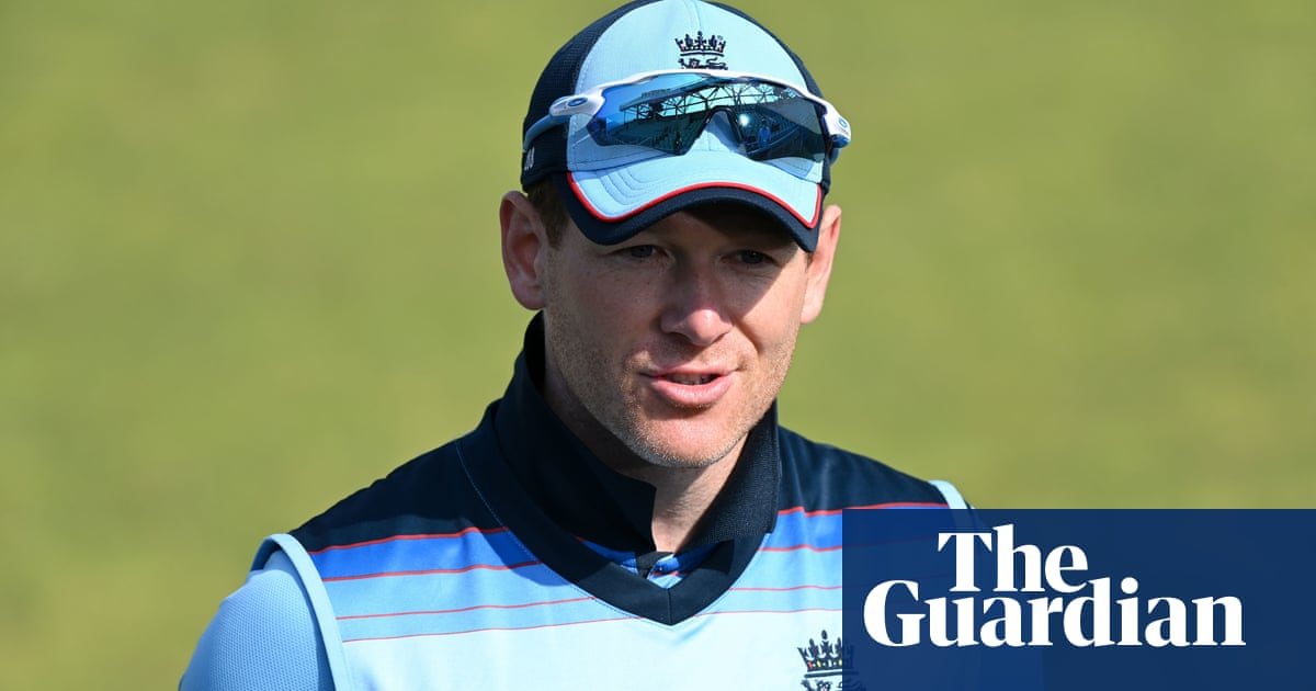 England poised to discover if they can tour South Africa next month
