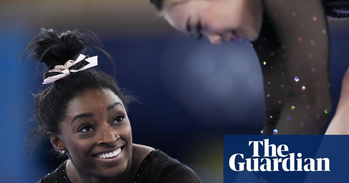 東京 2020 predictions: Guardian US writers predict Team USA's medal haul