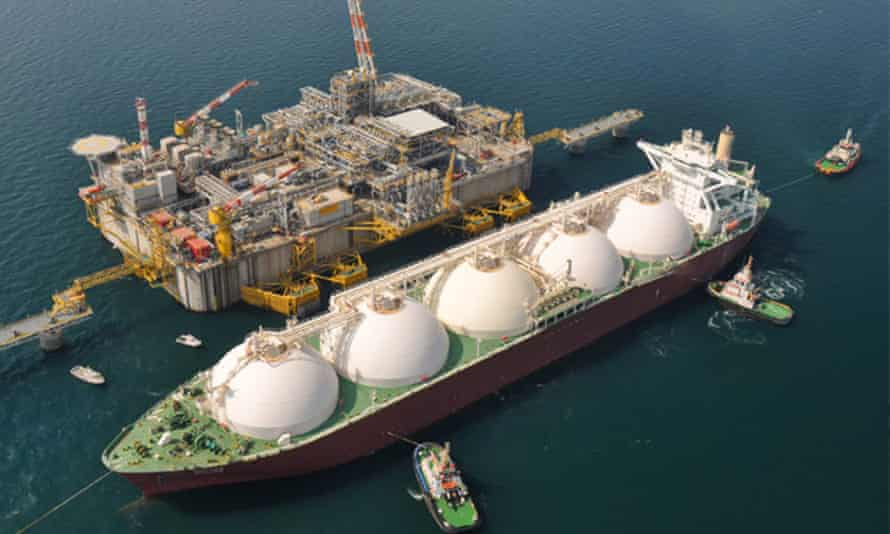 The SFO issued summonses against Unaoil over allegations of conspiracy to give corrupt payments.