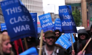Wonga is reportedly facing a flood of claims that relate to loans taken out before 2014.