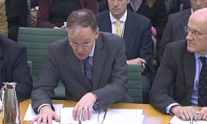 Select committee hearing on Hinkley Point