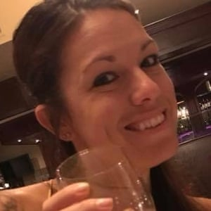 Hannah Ahlers. A victim of the Las Vegas mass shooting on 2 October 2017.