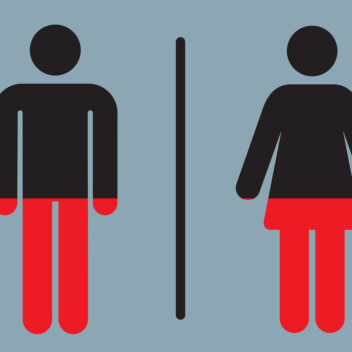 Everything you ever wanted to know about urinary tract infections | Health  & wellbeing | The Guardian