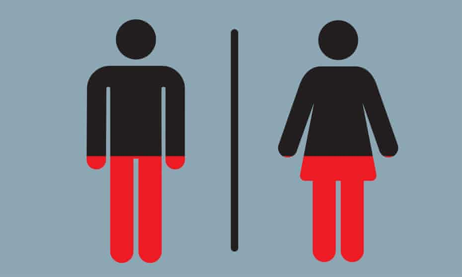 Each year, an estimated four million people, the vast majority women, will have a bout of cystitis.