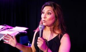 why aren t female comedians funny you asked google here s the
