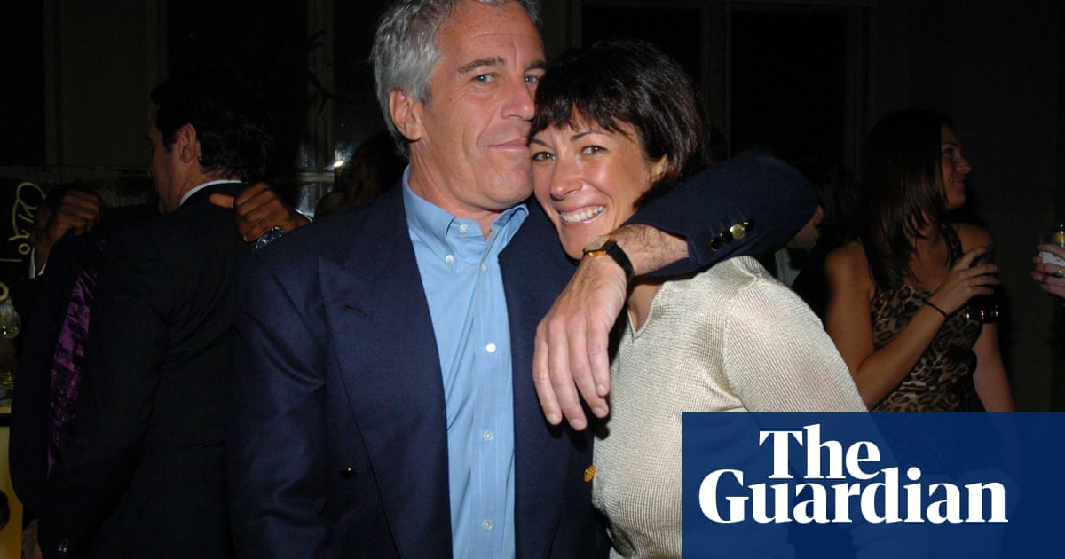 Steve Bannon prepped Jeffrey Epstein for CBS interview, Michael Wolff claims
