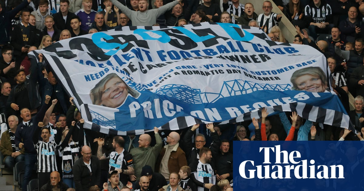 Premier League clubs v Newcastle: inside the stunning emergency vote