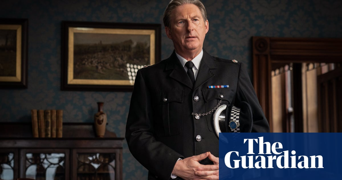 Line of Duty finale: five theories on how series six will end