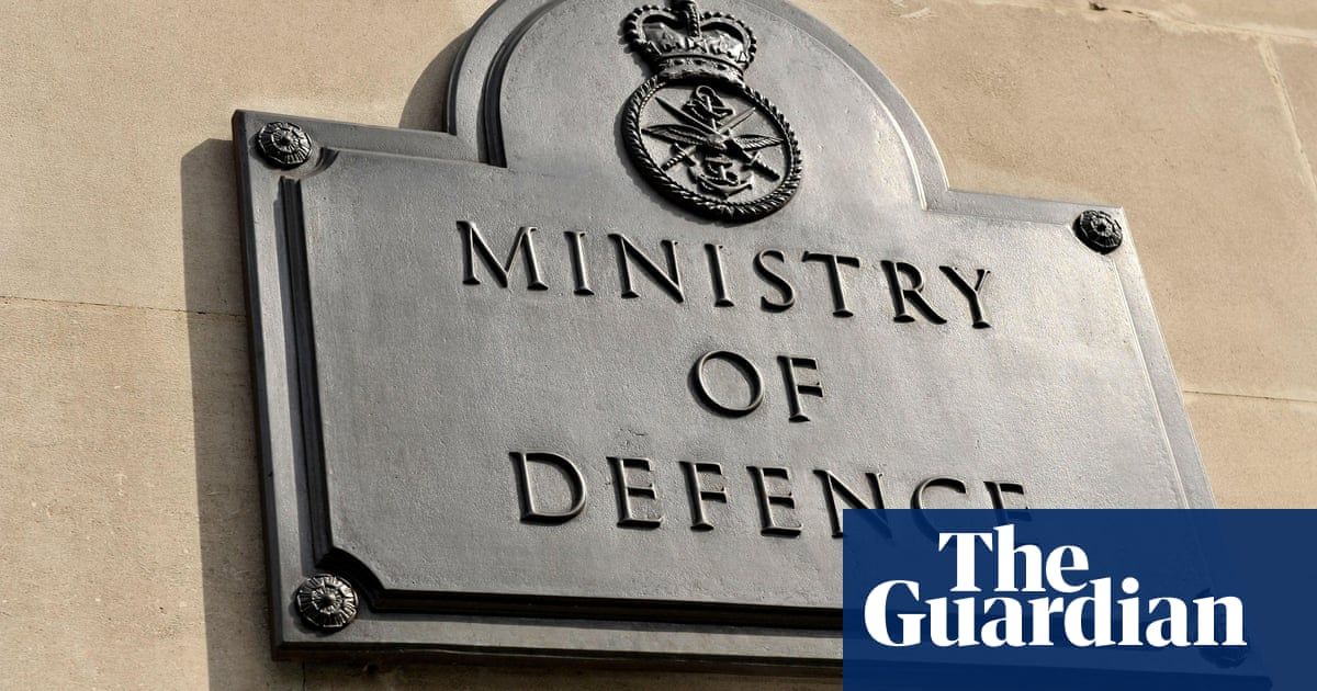 MoD data breach 'put lives at risk' for more than 250 Afghan interpreters