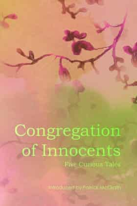 Congregation of Innocents