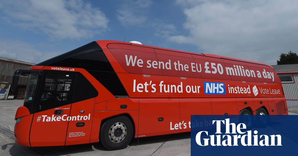 Budget: More Cash for NHS but Crackdown on Tech Firms Expected