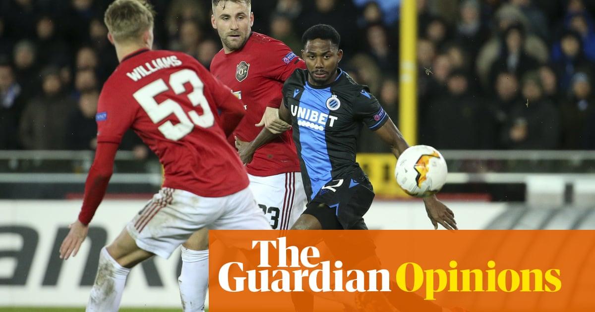 A bigger, more diverse European super league can help enrich football