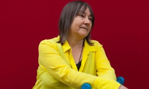 The second instalment in Ali Smith's seasonal quartet is published this month.