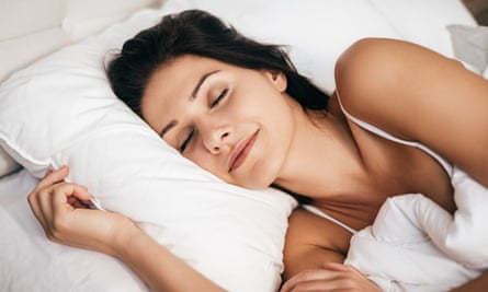 Researchers believe feminism has made women less likely to be reticent in reporting erotic dreams.