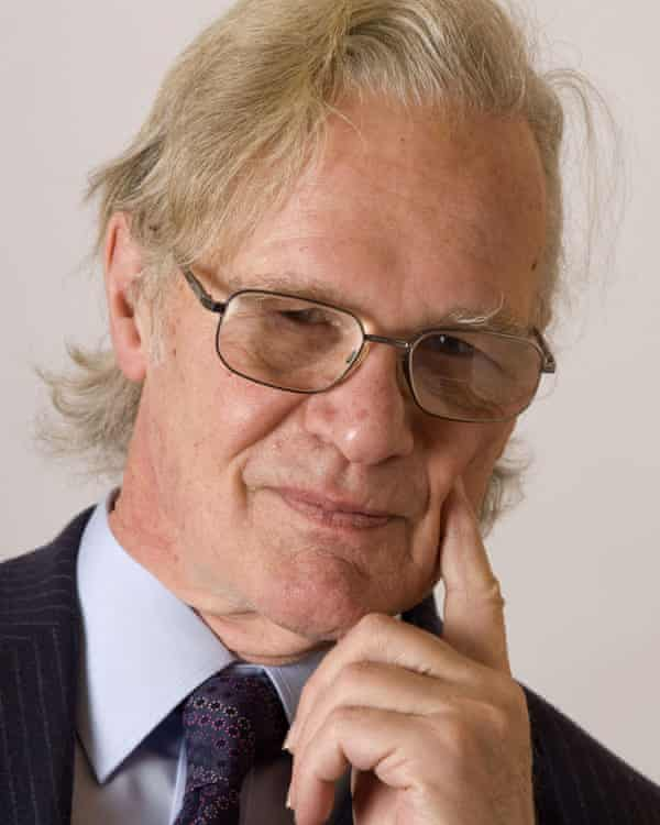 Christopher Booker asserted that asbestos was not dangerous, speed cameras caused accidents, fossil fuels were necessary, global warming was a hoax and Darwinian evolution was not proved.