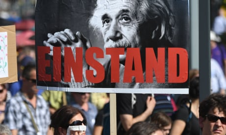 Hungary eyes science research as latest target for state control