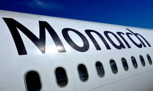 Monarch Airlines said it is close to announcing the largest investment in its 48-year history.
