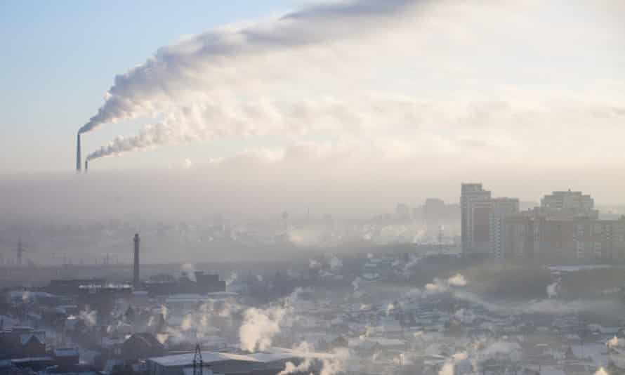 The most high-tech prospect is filtering CO2 directly out of the air, but only one such plant currently exists in the world.