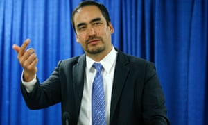 Tim Wu looks back at attempts by entrepreneurs to capture the public imagination.
