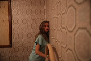 Hounds of Love review – savagely intense Australian horror is the
