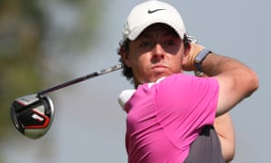Rory McIlroy says he does not want to see a Ryder Cup played behind closed doors
