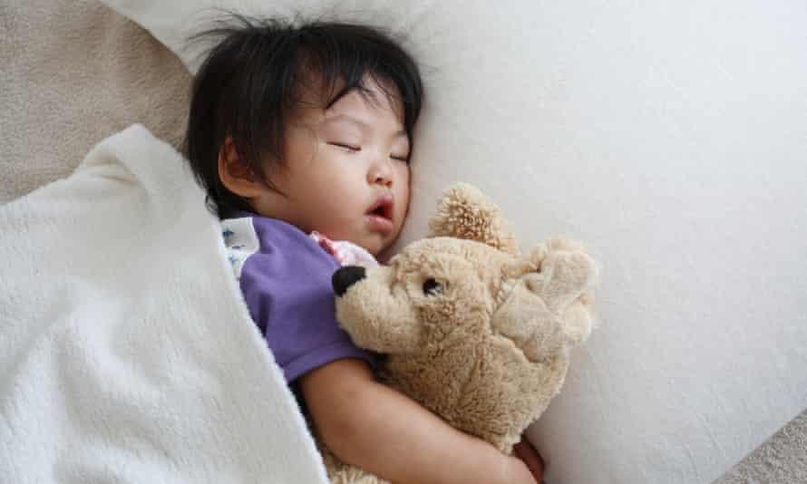What price a good night's sleep?