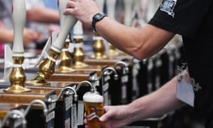 Alcohol causes 24,000 deaths annually in England and costs the NHS £3.5bn, researchers say.