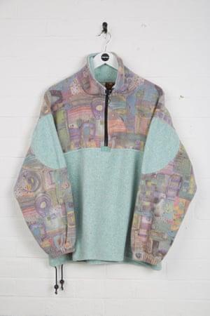 £35, thrifted.com