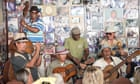 10 of the best places to enjoy the dances and music of Cuba