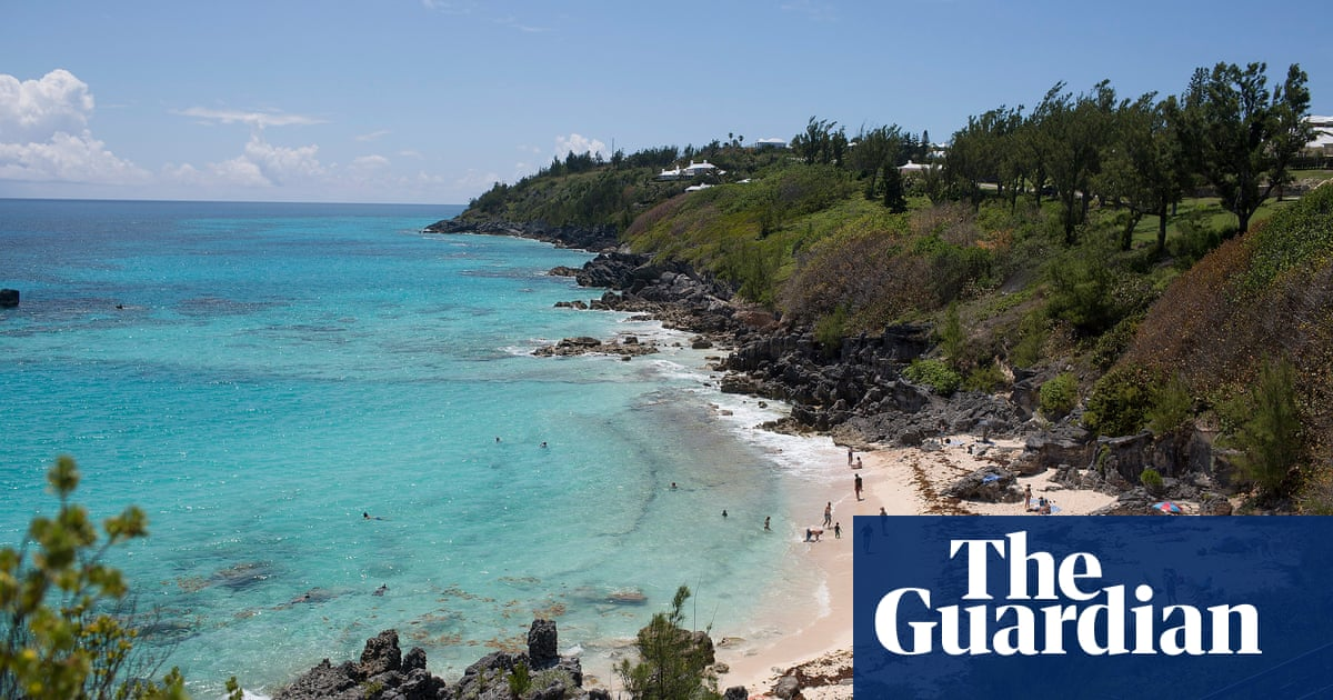 European banks storing €20bn a year in tax havens